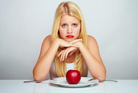 hal-yang-menandakan-diet-yang-dijalani-tidak-sehat