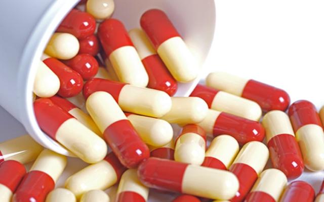 Bahaya Mengkonsumsi Antibiotik Tanpa Resep Dokter