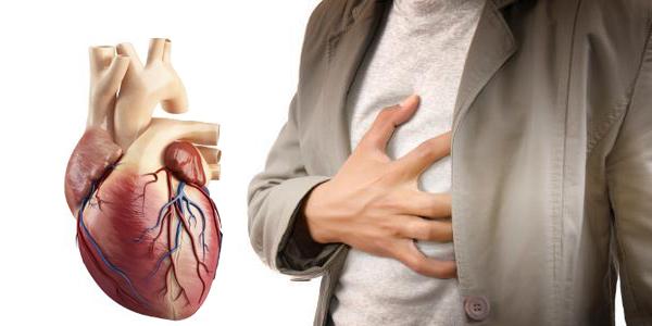 penyebab-nyeri-dada-yang-bukan-tanda-serangan-jantung