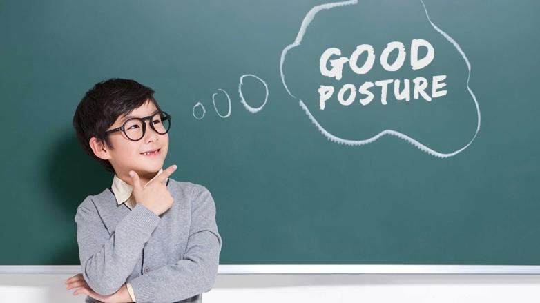 cara-mudah-dan-aman-untuk-memperbaiki-postur-tubuh