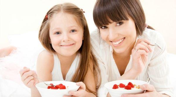 daftar-makanan-olahan-yang-sehat-menurut-ahli-gizi